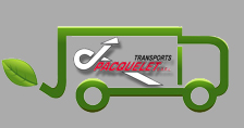 Transports Pacquelet